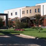 Centro D. Abílio (1)