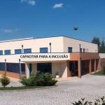 Centro Reabilitação Profissional (1)