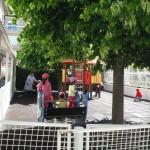 Creche e Pré escolar (3)
