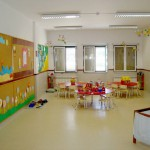 Pre escolar CSCJ