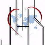 logotipo CSCJ