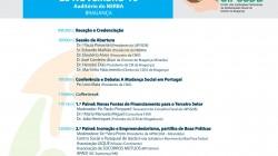 programa-25nov2016-v3-page-001