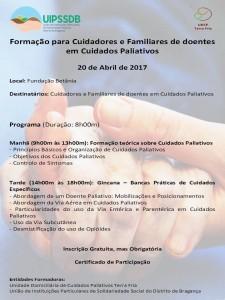 formação uipssdb.pdf