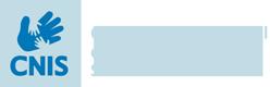 logo_cnis