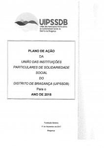 PA_UIPSSDB-page-001