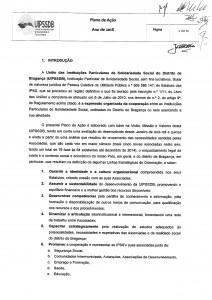 PA_UIPSSDB-page-003
