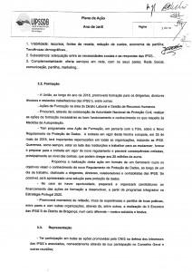 PA_UIPSSDB-page-006