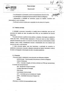 PA_UIPSSDB-page-007