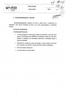 PA_UIPSSDB-page-008