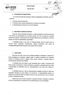 PA_UIPSSDB-page-009