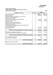 PA_UIPSSDB-page-011