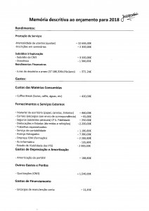 PA_UIPSSDB-page-012
