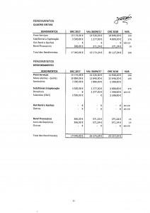 PA_UIPSSDB-page-014