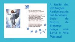 Postal_Páscoa_2018_vers_1