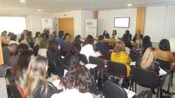 seminário1