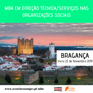 POST_BRAGANCA